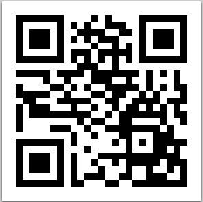 20121110-144339.jpg